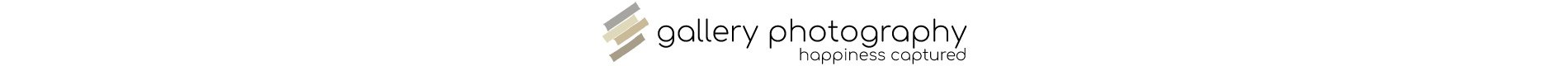 Gallery photography logo image.