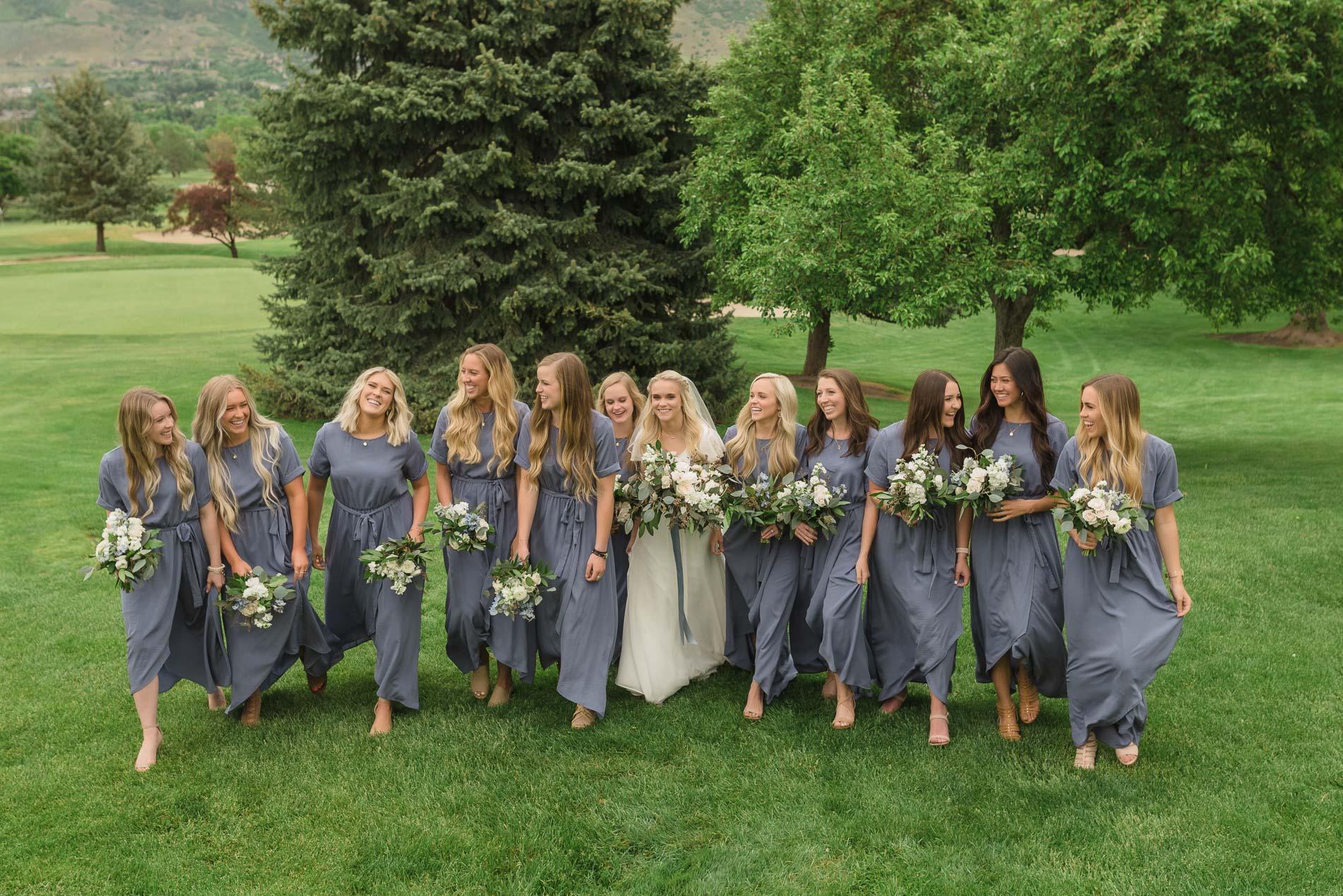 oakridge country club wedding photography-29