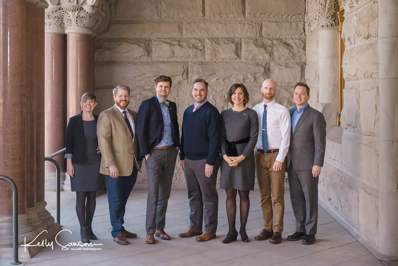 An image of the Salt Lake City Council for Bountiful commercial photography.