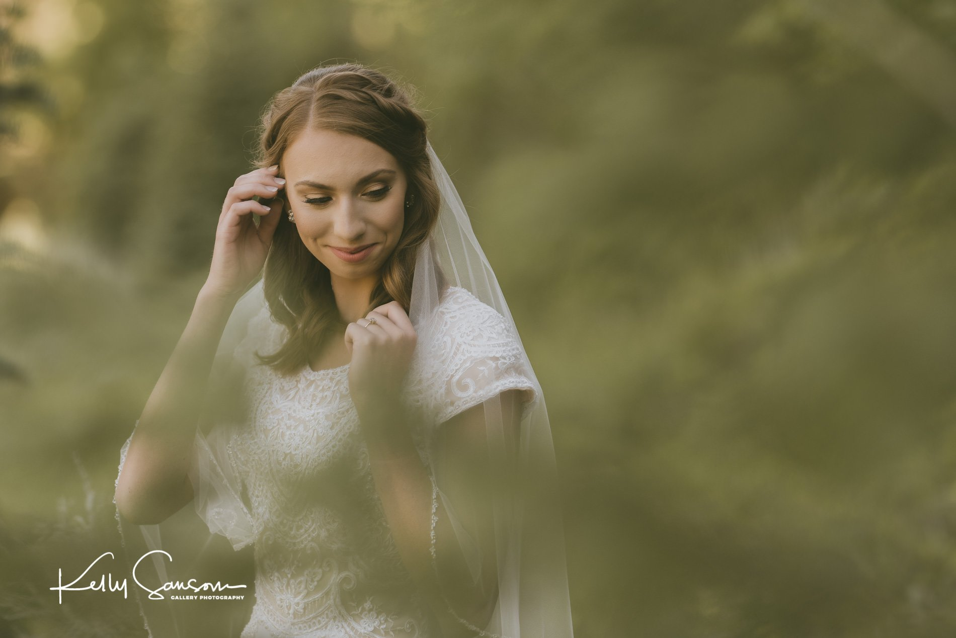 tibble fork bridals-3