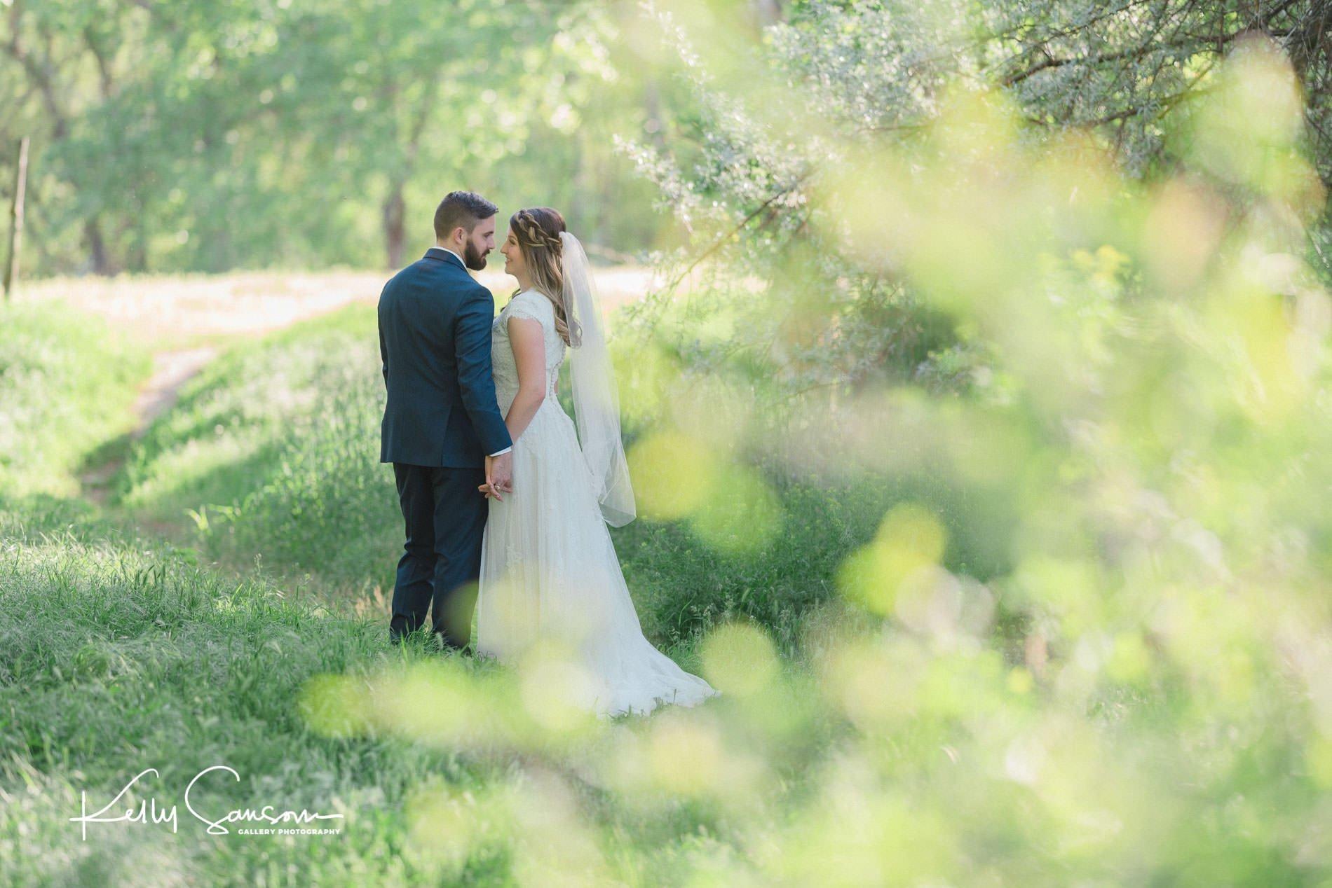 bridal photography at wheeler farm-23