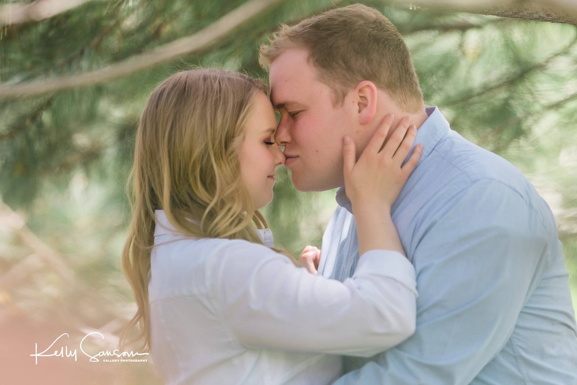 engagement photography at le jardin-13