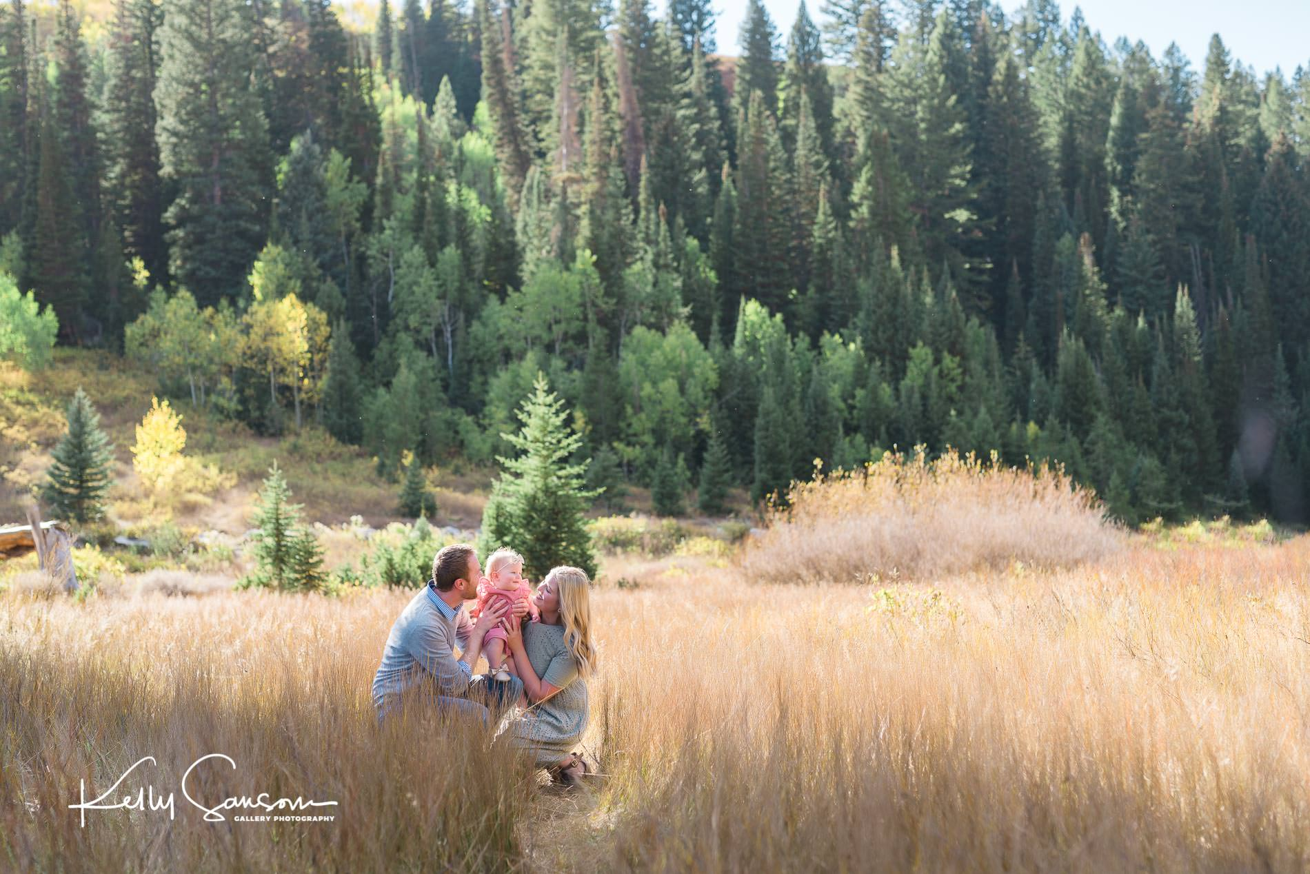family photography at jordan pines campground-11
