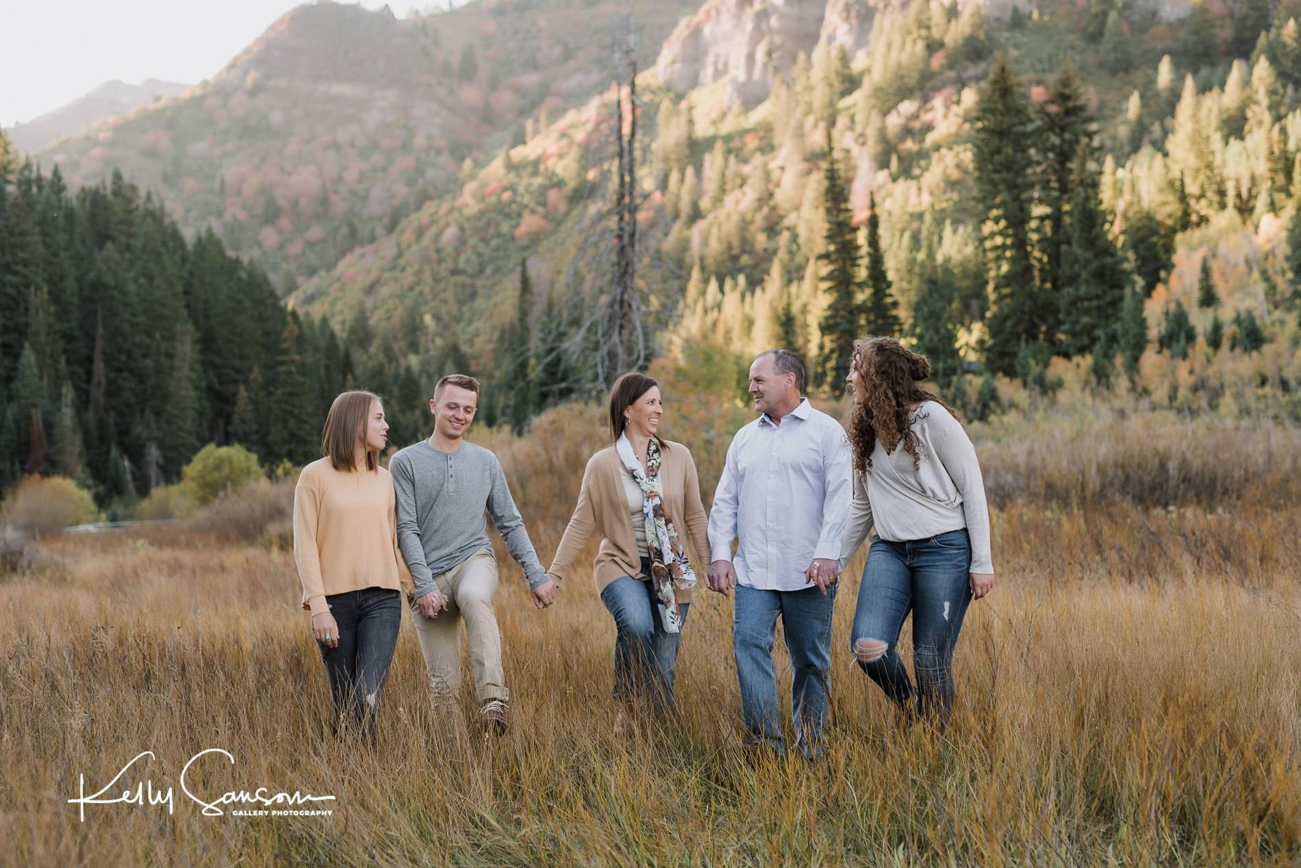family photography at jordan pines campground-3