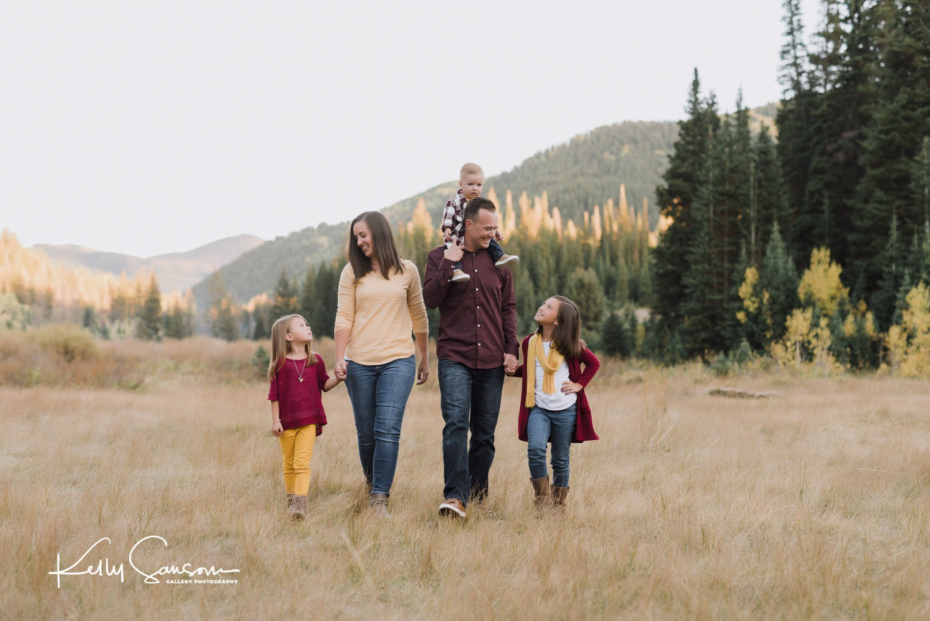 family photography at jordan pines campground-4