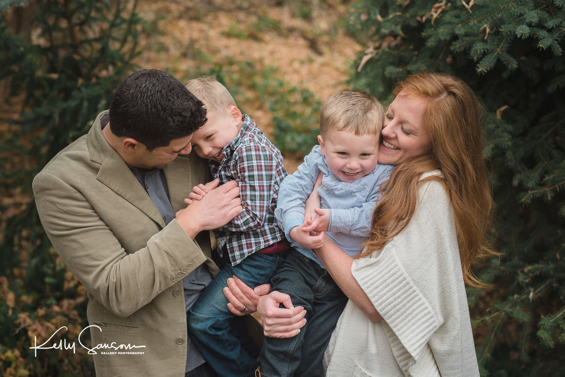 family photography at memory grove-12