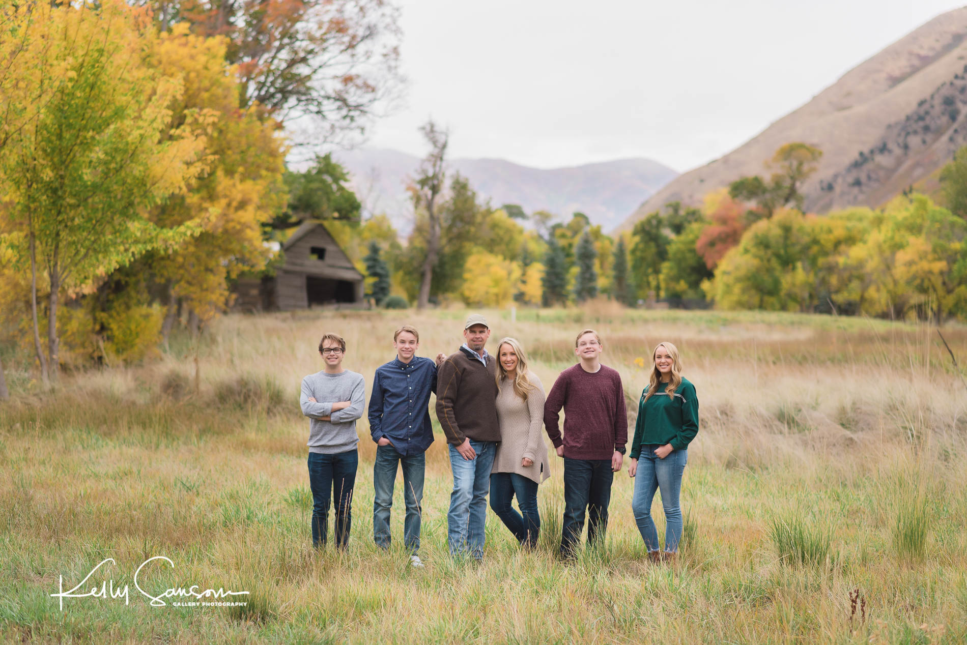 family photography in sprinville utah-6