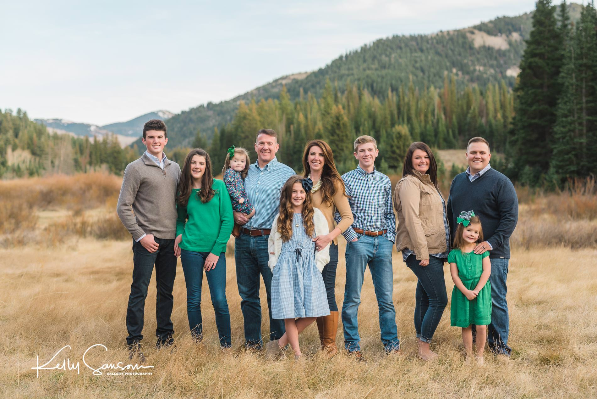 large family photography at jordan pines campground-18