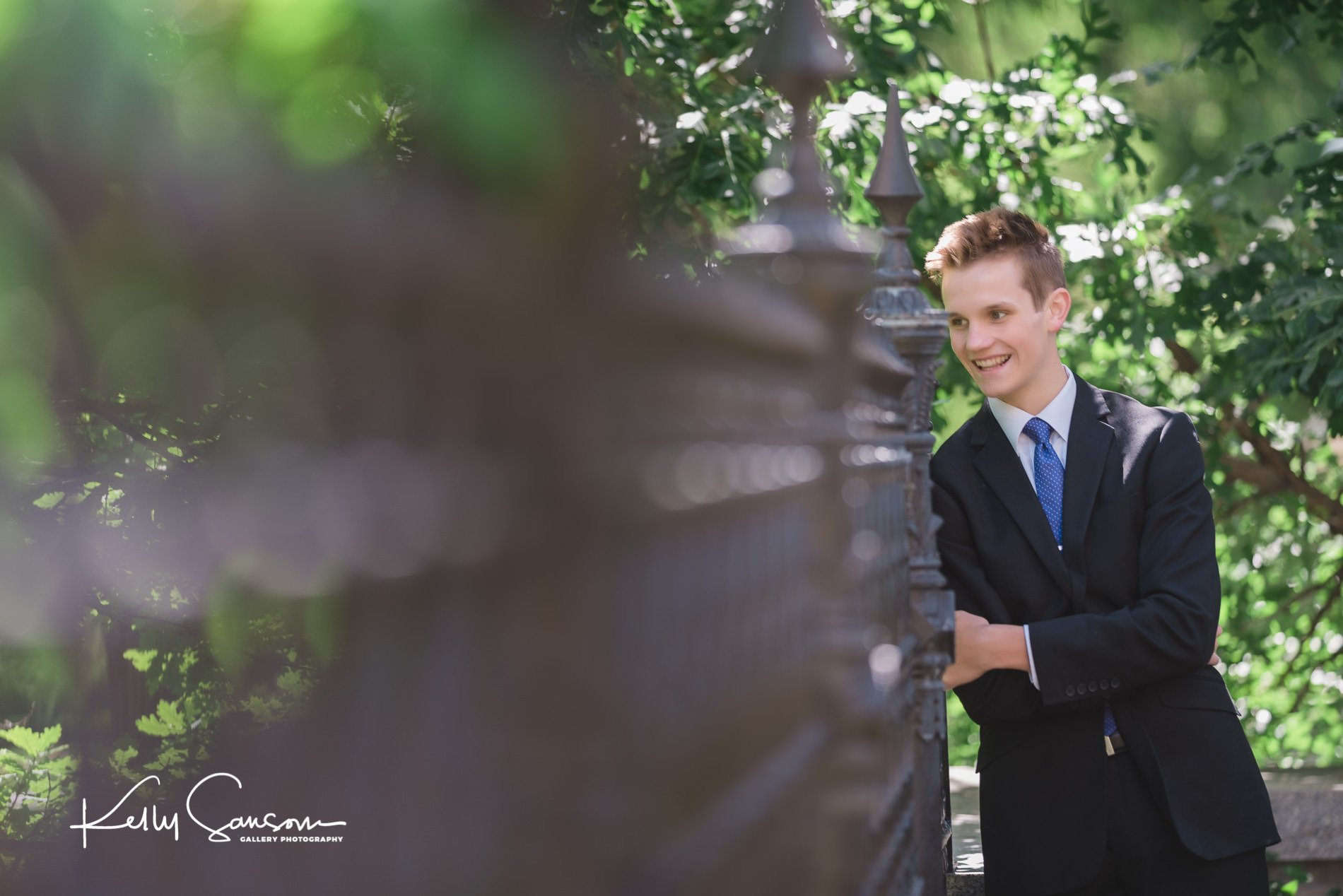 missionary photography at temple square-6