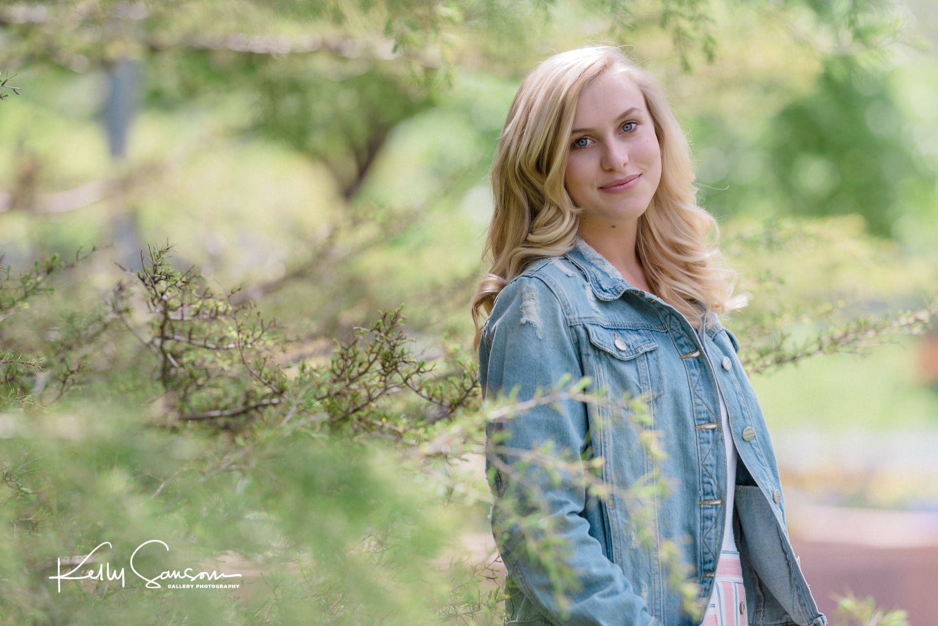 senior photography at temple square