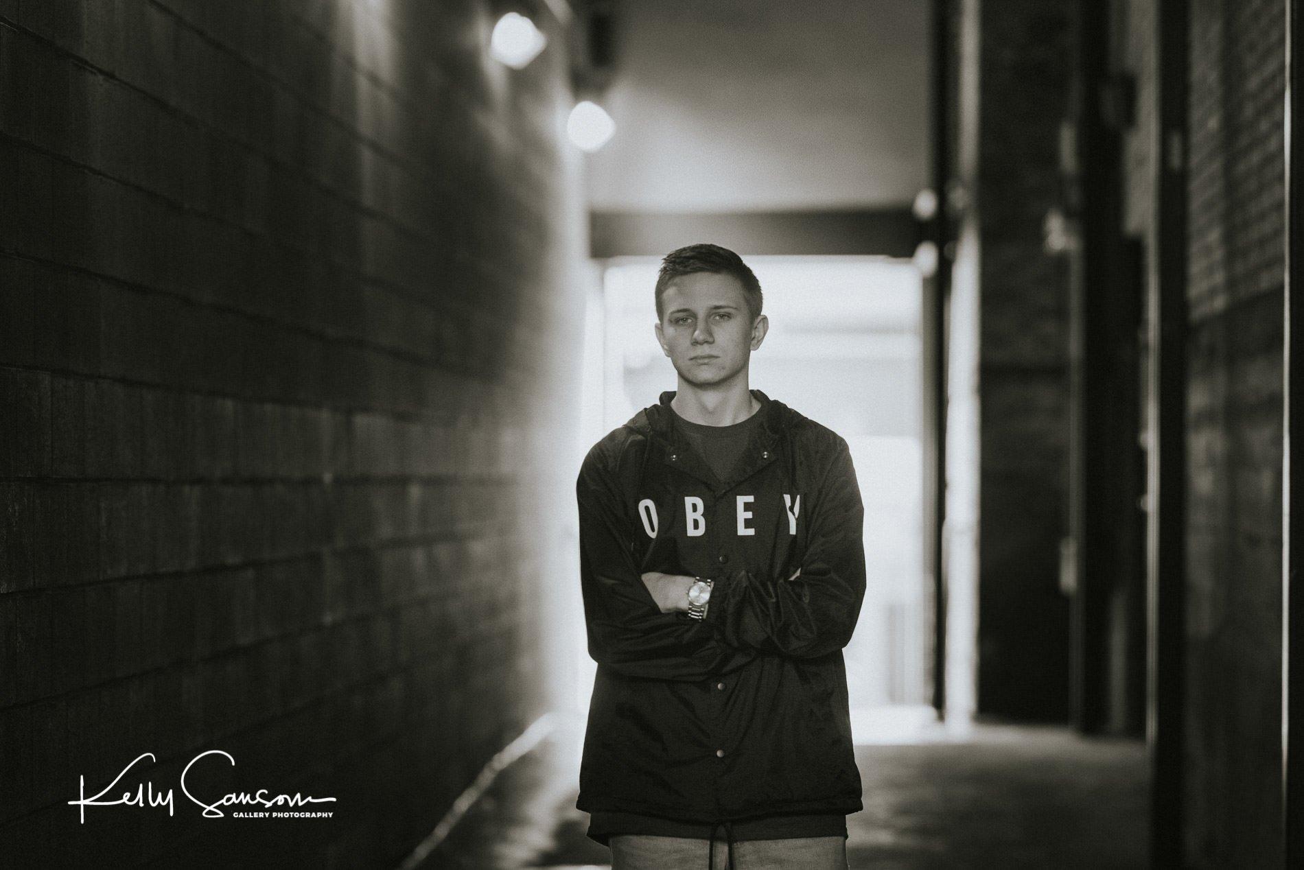 senior photography in park city-9