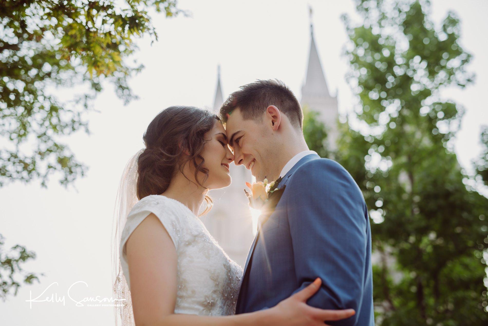 wedding photography salt lake temple-5