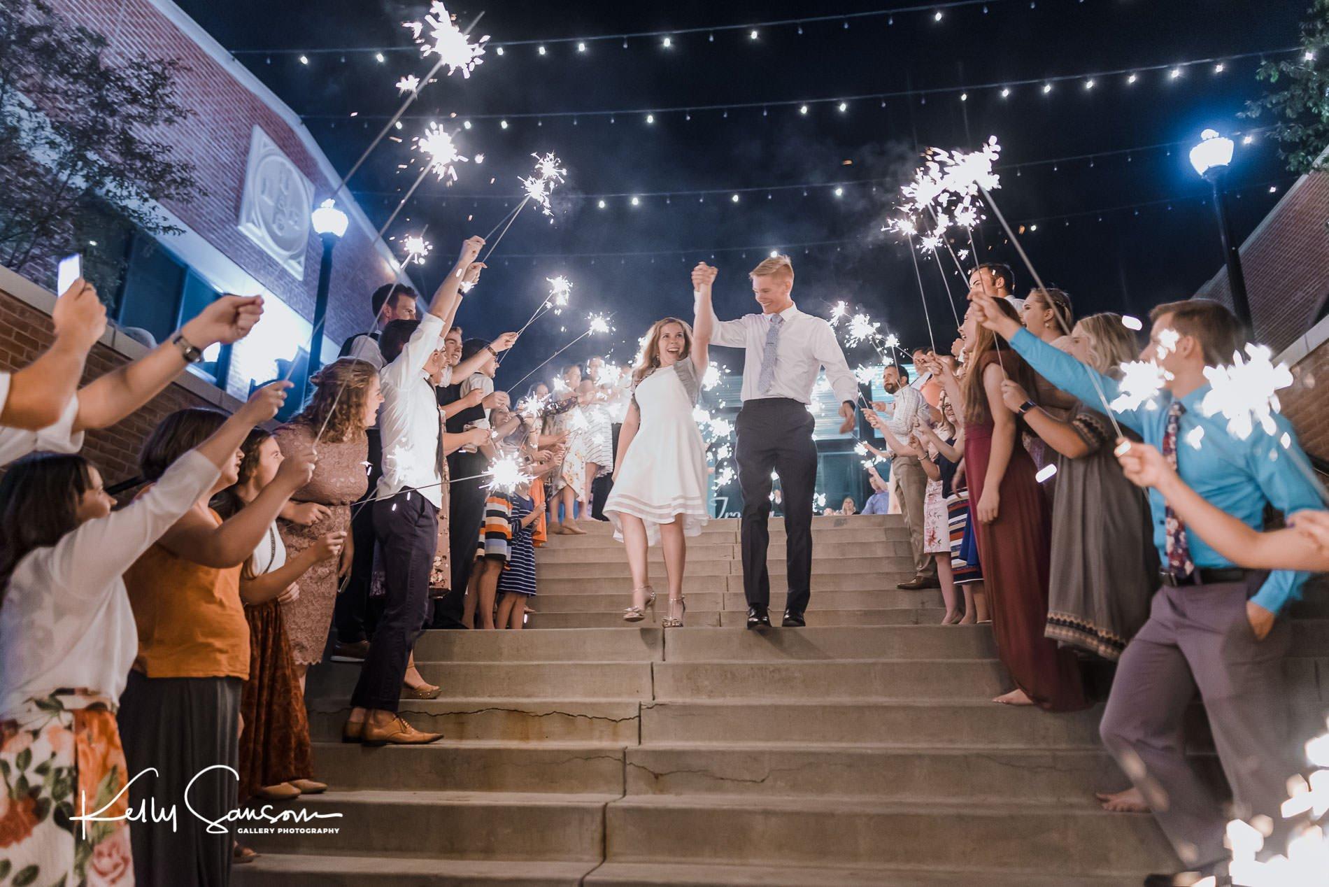 wedding photography salt lake temple falls reception center-14