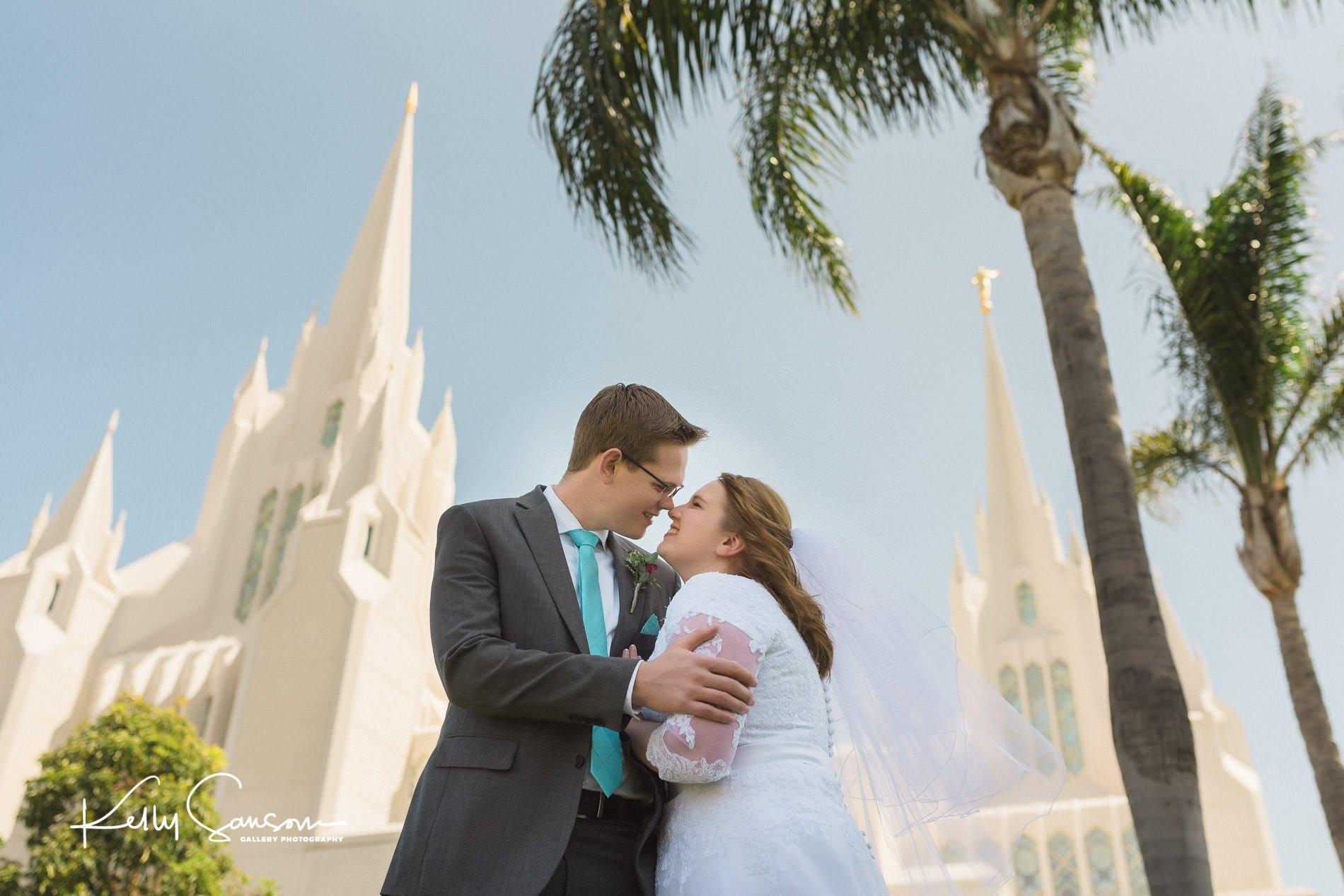wedding photography san diego temple tom hams lighthouse-7